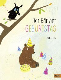 Baer-Geburtstag-200