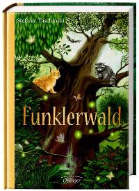 Funklerwald-200