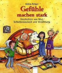 Gefuehle-stark-200