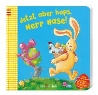 Hops-200