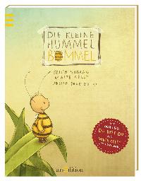 Hummel-200