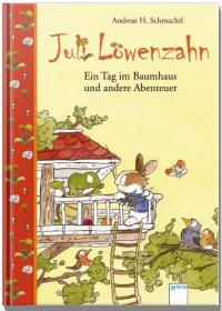 Julia-Loewenzahn-200