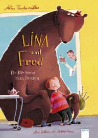 Lina-Fred-200