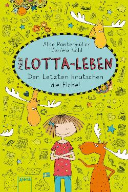 Lotto-Leben-250