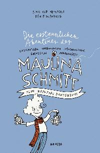 Maulina-Koenig-200