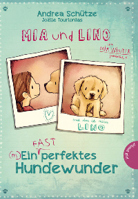 Mia-Lino-200