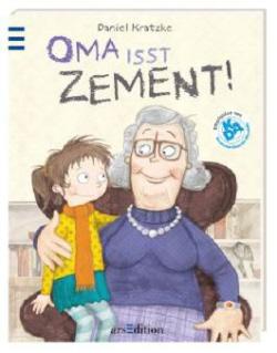 Omat-Zement-250