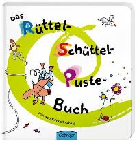 R-S-P-Buch-200