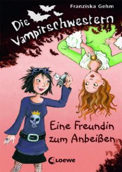 Vampirschwestern-250