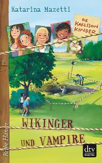 Wikinger-200