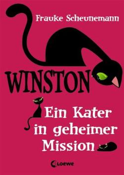 Winston-250