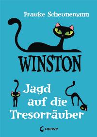 Winston2-200