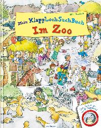 Zoo-200