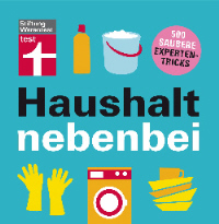 haushalt-nebenbei-200