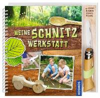 schnitz-200