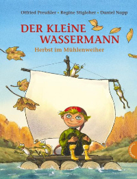 wassermann-200